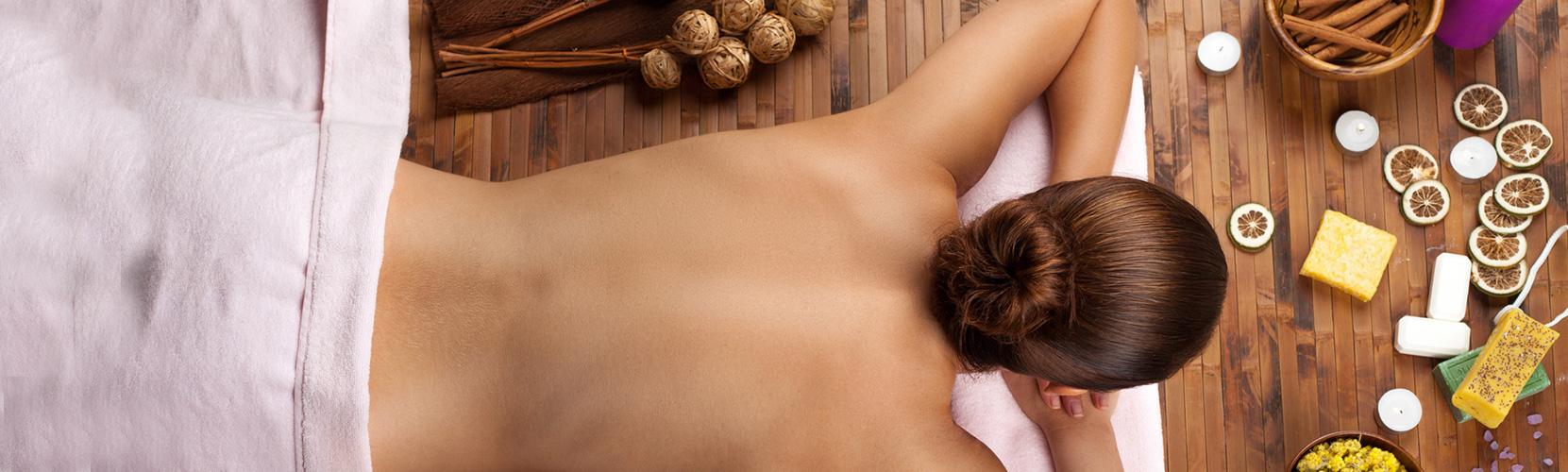 centro-estetico-massaggi-pioltello11