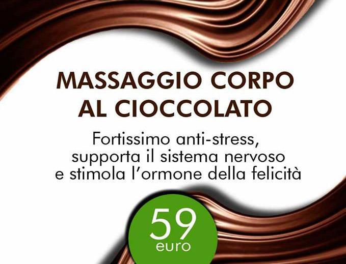 massaggio-antistress-centro-estetico-pioltello-nirvana